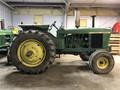 1968 John Deere 5020 Tractor