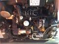 2017 Bobcat T550 Skid Steer