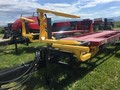 2018 Mil-Stak LS/1500 Hay Stacking Equipment
