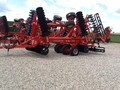 2017 Kuhn Krause 8005-25 Vertical Tillage