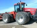 2006 Case IH STX325 Tractor