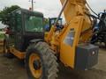 2011 Gehl DL11-55 Forklift