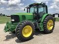 2004 John Deere 7220 100-174 HP