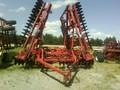 Sunflower 6430-34 Soil Finisher