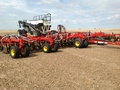 2013 Bourgault 3710 Air Seeder