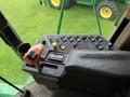 1994 John Deere 9500 Combine
