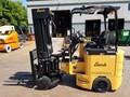 2017 Bendi B40AC-HL Forklift