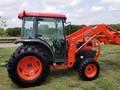 2004 Kubota L5030HSTC Tractor