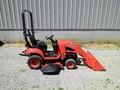 Kubota BX1870 Tractor