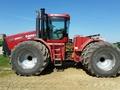 2008 Case IH Steiger 435 HD Tractor