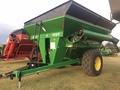 2007 Demco 1050 Grain Cart