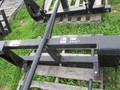 2014 Armstrong Ag RB2500 Loader and Skid Steer Attachment