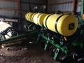 2012 John Deere 1750 Planter