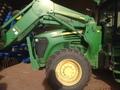 2006 John Deere 7820 Tractor