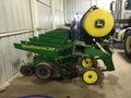2009 John Deere 1750 Planter