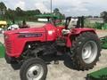 2011 Mahindra 4525 Tractor