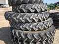 Goodyear 320/90R54 Wheels / Tires / Track