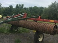 2000 Brillion P-10 Mulchers / Cultipacker