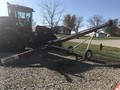 2017 Buhler Farm King 831 Augers and Conveyor