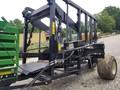 2015 Phiber VS1202 Hay Stacking Equipment