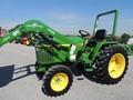 2006 John Deere 790 Tractor
