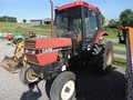 1987 Case IH 585 Tractor