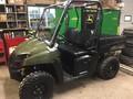 2006 Polaris Ranger 400 ATVs and Utility Vehicle