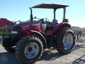 2013 Case IH Farmall 110A 100-174 HP