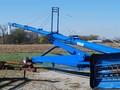 2015 Brandt 13110HP Augers and Conveyor