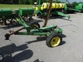1978 John Deere 450 Sickle Mower