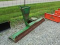 John Deere 78 Miscellaneous