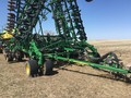 2015 John Deere 1835 Air Seeder