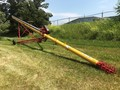 2018 Westfield WR80-61 Augers and Conveyor