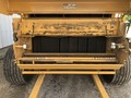 2013 Vermeer 605SM Round Baler
