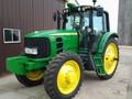 2009 John Deere 7130 Premium 100-174 HP