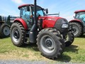 Case IH Farmall 130A 100-174 HP