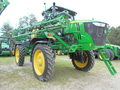 2015 John Deere R4030 Self-Propelled Sprayer