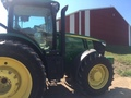 2013 John Deere 7280R 175+ HP