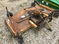 King Kutter 60 Rotary Cutter