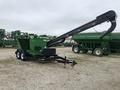 2018 J&M 450 Grain Cart