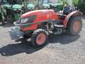 2006 Kubota M8540 Tractor