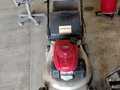 2014 Honda HRR216VYA Lawn and Garden