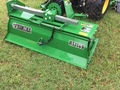 2015 John Deere RT1149 Miscellaneous