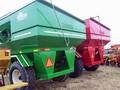 2021 E-Z Trail 510 Grain Cart