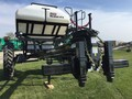 2021 Valmar ST6 Pull-Type Fertilizer Spreader