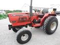 1982 International Harvester 254 Tractor