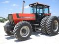 1991 AGCO Allis 9150 Tractor