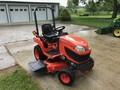 2012 Kubota BX1860 Tractor
