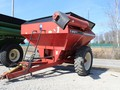 Brent 420 Grain Cart