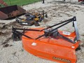 2013 Land Pride RCR1248 Rotary Cutter